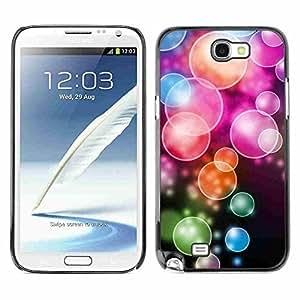 Hu Xiao Shell-Star Snap On Hard protective Samsung Galaxy Note3 PGupIOHmgYu /