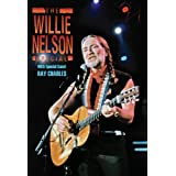 WILLIE NELSON - WILLIE NELSON SPECIAL FT:R