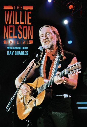 The Willie Nelson Special With Special Guest Ray Charles (King Of The Road Singer compare prices)