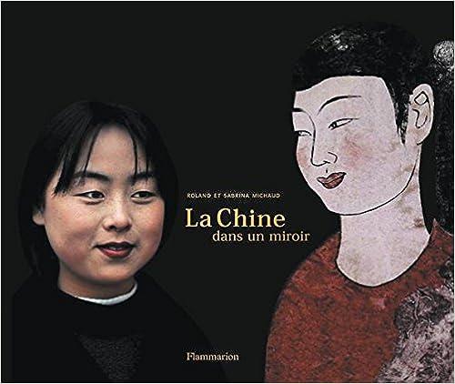 Livre La Chine dans un miroir epub pdf