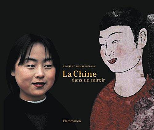 La Chine dans un miroir
