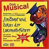 Jim Knopf und Lukas der Lokomotivführer (Musical)
