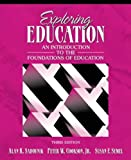 Exploring Education 9780205473595