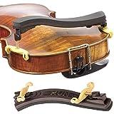 Kun 4/4 Violin Shoulder Rest