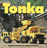 Tonka, Dennis David and Lloyd Laumann, 0760318689