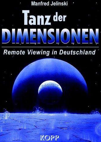 tanz-der-dimensionen