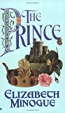 The Prince (Berkley Sensation)