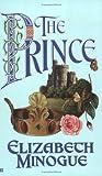 The Prince, Elizabeth Minogue, 0425199207
