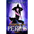 Pumpkintown Perils Volume 1: A Witch Mystery Collection (Wanda Tempest Mystery Bundle)