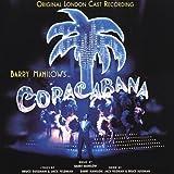 : Barry Manilow's Copacabana