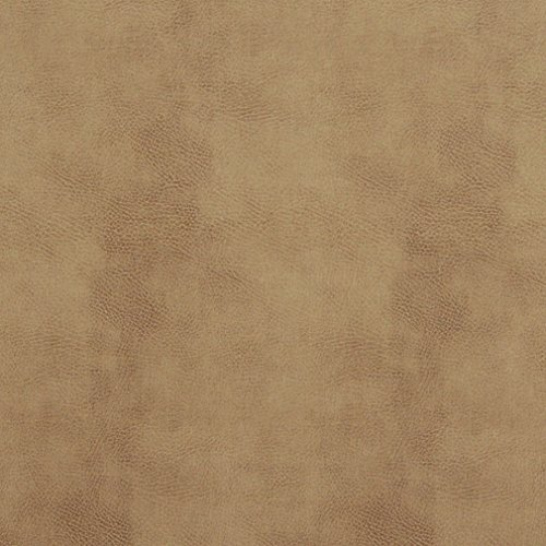[G566 Beige Upholstery Grade Recycled Leather (Bonded Leather) By The Yard] (Recycled Material Costume)
