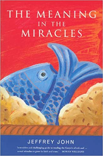 Read online The Meaning in the Miracles PDF
