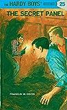 The Secret Panel (Hardy Boys Mysteries)