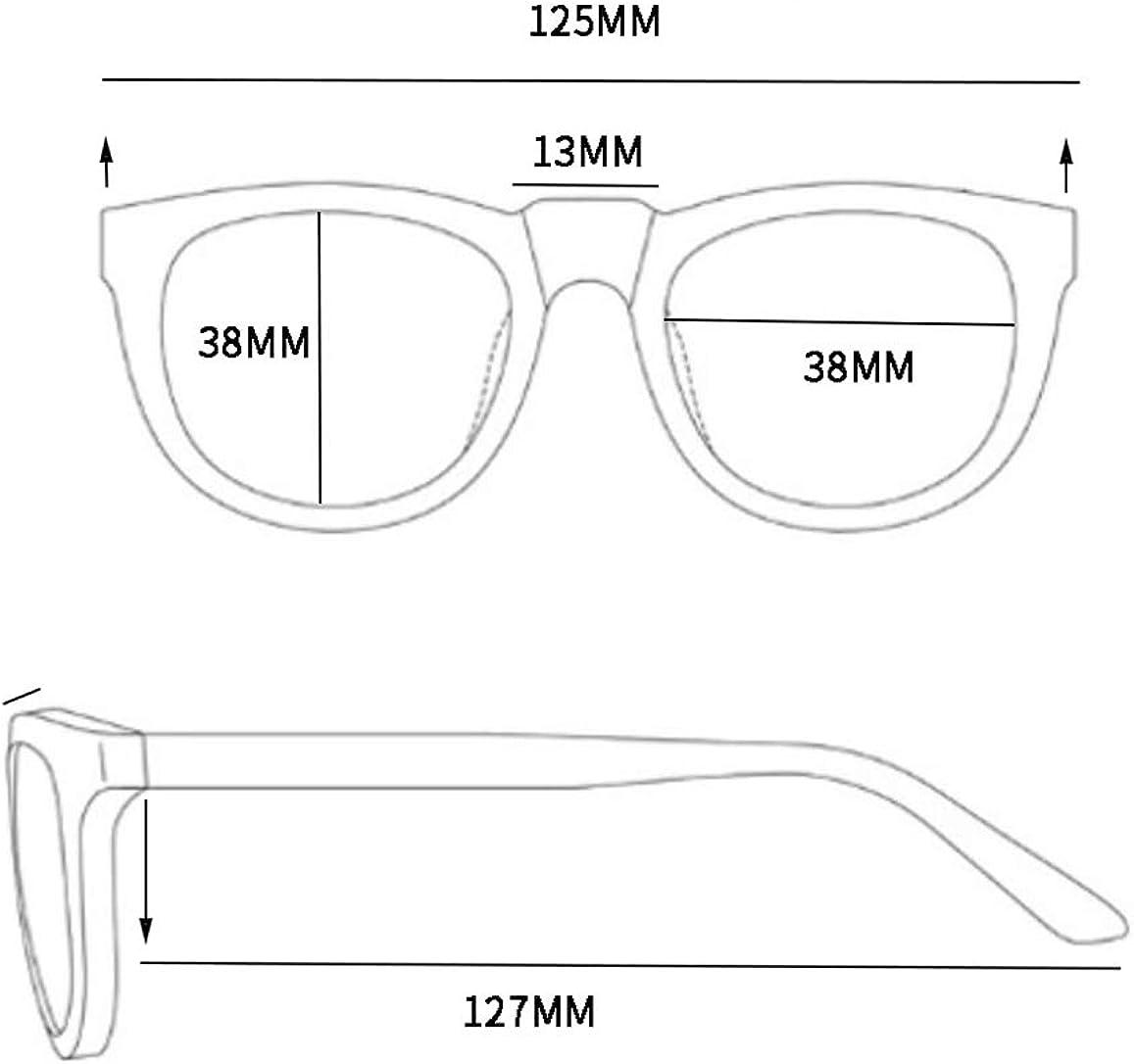 Kids Sunglasses Outdoor Eyewear Eyeglasses Cute Polarized For Outdoor