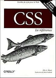 CSS : La référence