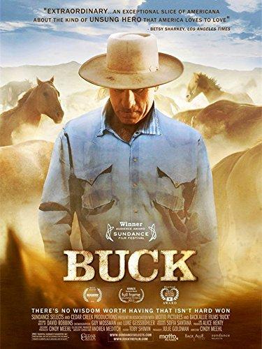 Buck by