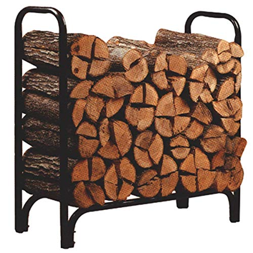 Best Fireplace Accessories