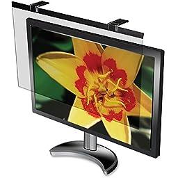 Compucessory Anti-glare LCD Filter(CCS59021)