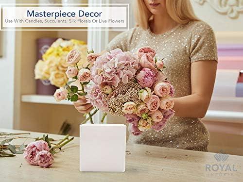 Cheap cube vases _image3