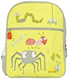 Sugarbooger Zippee Backpack, Icky Bugs