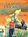 La Voix des anges, tome 1 : Castle Dew par Rodolphe