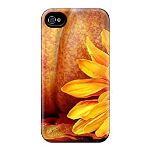 BJk2587AkLK Fashionable Phone Cases For Iphone 6 With High Grade Design