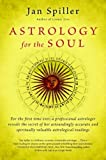 img - for Astrology for the Soul book / textbook / text book