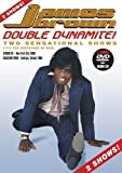 Double Dynamite by Charly