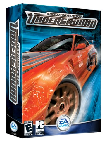 need-for-speed-underground-pc