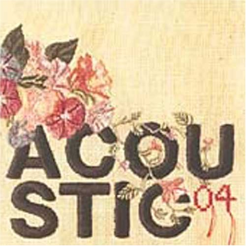 Acoustic 04 - Various Artists