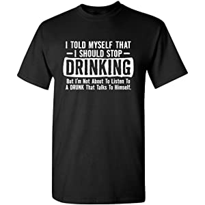 I like Girls That Drink Beer Party Chicks Bar FREE SHIPPING New Men T-shirt