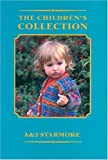 The Children's Collection, A. Starmore and Jade Starmore, 1883010802