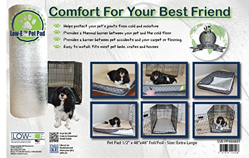 the-original-low-e-pet-pad-pet-bed-house-cage-crate-or-coup-insulation-25-years-of-providing-comfort