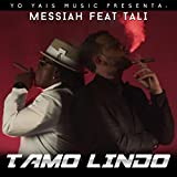 Tamo Lindo (feat. Tali)