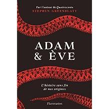 Adam & Ève (ESSAIS)