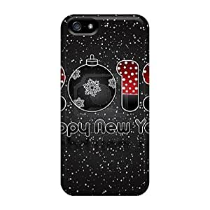 Fashion Protective 2012 Case For Iphone 6 Plus 5.5 Inch Cover