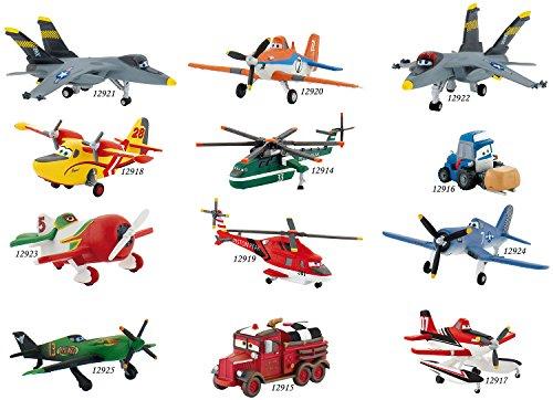Aviones 2 equipo de rescate online dating