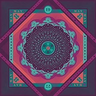 Cornell 5/8/77 [5 LP]