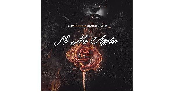 Sou El Flotador) [Explicit] de Cier en Amazon Music - Amazon.es