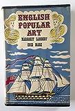 English Popular Art 9780850363722