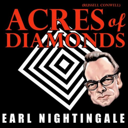 Acres Of Diamonds (Russell H. ...