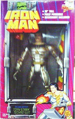 Star Wars Star Wars Transformers Transformers AT-AT Driver / AT-AT figure doll toy ( parallel imports - At Driver At