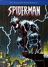 Spider-Man, Tome 4 : Confession par Romita Jr