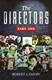 The Directors, Robert J. Emery, 1575000873
