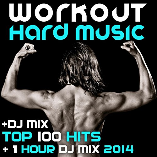 Psychedelic Drop (Fullon Hard Workout Mix) by Biocycle on