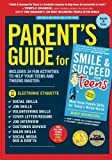 Parent's Guide for Smile & Succeed for Teens: Job Skills and Social Skills for Teens