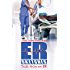 ER Sketches: Tales from an ER