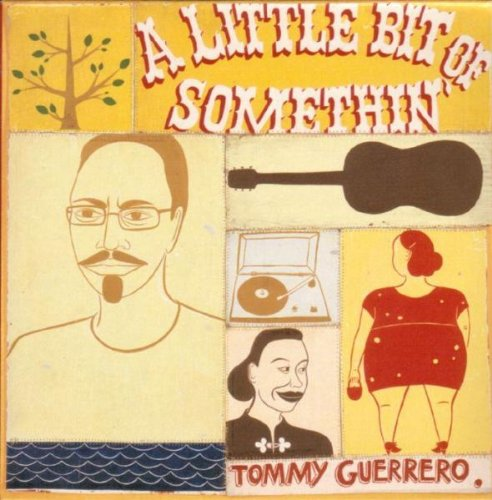 Tommy Guerrero Year Of The Monkey Full Version Download