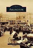 Arlington (Images of America)