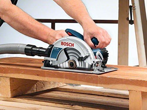 Bosch Gks 190 Professional Blau Handkreissäge